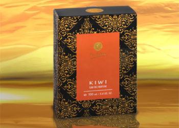 Perfume Kiwi