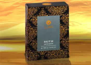 Perfume Ruth בושם לנשים