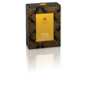 Perfume Fiona בושם לנשים