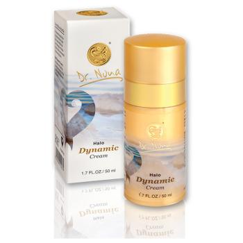 DYNAMIC HYDRATING CREAM